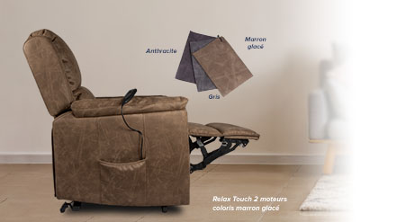 http://www.drivedevilbiss.fr/index.php/produits/cat1/le-repos/cat2/id-330-fauteuils-releveurs/items/id-5-relax-touch-2-moteurs.html
