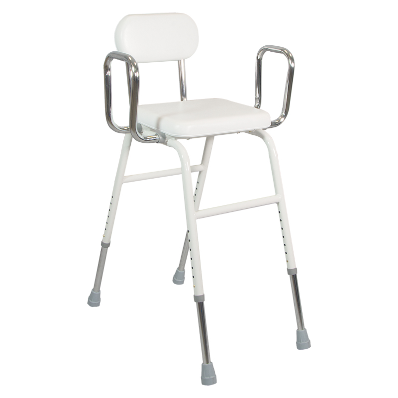 Chaises hautes cuisine fabulous chaises hautes design elegant chaises hautes de cuisine luxe for Chaises hautes cuisine