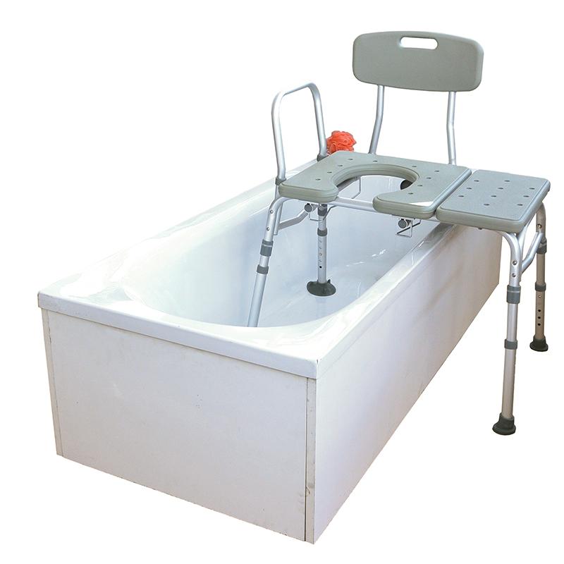 7 banc de transfert de bain par o drive devilbiss france. Black Bedroom Furniture Sets. Home Design Ideas