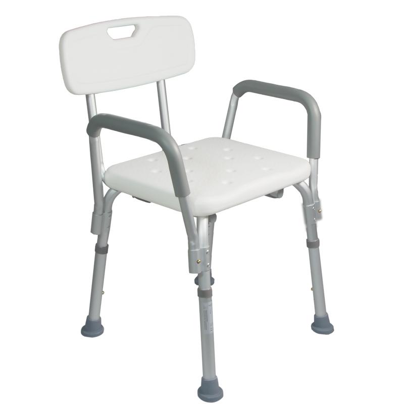 chaise de douche with chaise de douche chaise de douche pivotante pour faciliter le transfert. Black Bedroom Furniture Sets. Home Design Ideas