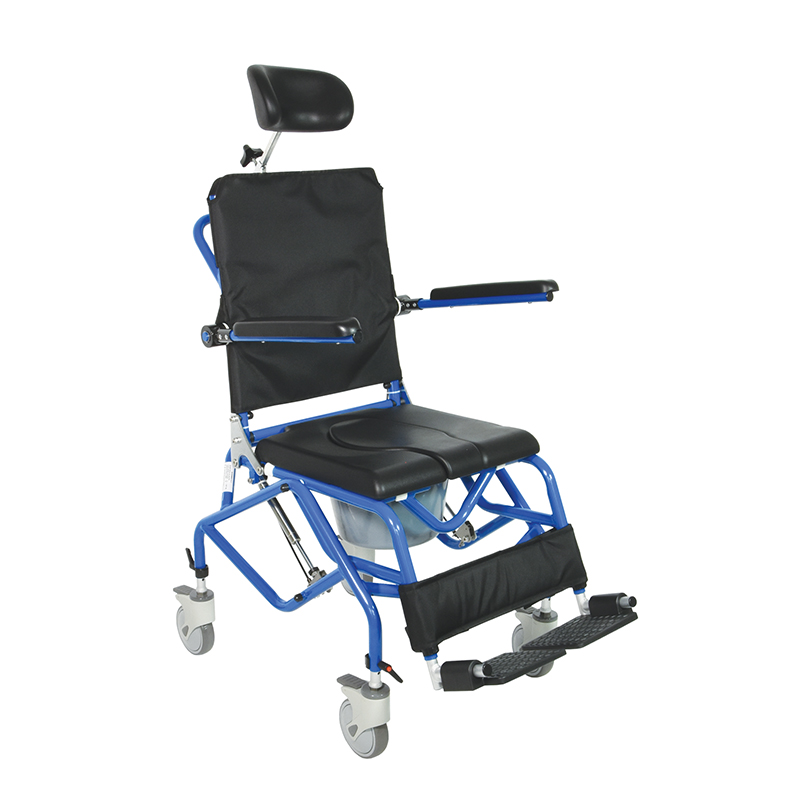 93 chaise de douche inclinable doccia drive devilbiss france - Chaise de douche inclinable ...